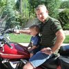 Michael Spencer, 54, г.Темпе