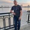 eliades rondon fdez, 31, г.Хабаровск