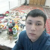 Kamal, 25, г.Нукус