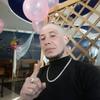 Витёк, 31, г.Актау (Шевченко)