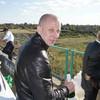 Сергей, 31, г.Кыштым