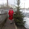 Натали, 42, г.Гремячинск