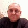 Дмитрий, 32, г.Кировск