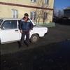 Костя, 38, г.Абакан
