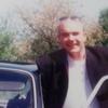 Ігор, 41, г.Вижница