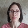Lilja, 43, г.Резекне