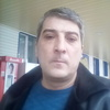 Арсен, 39, г.Бобров