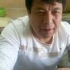 Шухрат, 49, г.Петропавловск-Камчатский