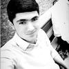 Файзали, 20, г.Душанбе
