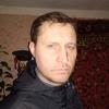 Саня, 38, г.Киров