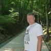 Олег, 46, г.Краснодар
