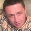 Радик, 40, г.Казань