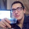 Иван Кравцов, 26, г.Саратов