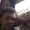 Сергей, 47, г.Оренбург