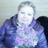 Natali, 59, Monchegorsk