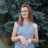 Настенька, 21, г.Гродно