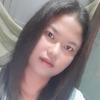pla, 35, г.Бангкок