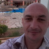 Олег, 42, г.Щитно