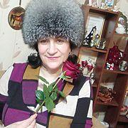 Татьяна, 52, г.Палатка