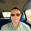 Юрий, 42, г.Заозерный