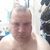 Максим, 45, г.Раменское