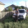 Арман, 42, г.Камышное