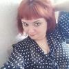 Светлана, 39, г.Воронеж