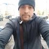 Igor Lazarev, 36, Soligorsk