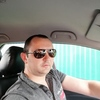 Руслан, 38, г.Гомель