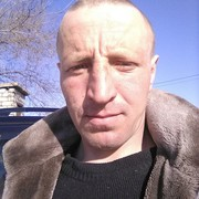 Владимир, 30, г.Нерчинск