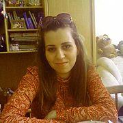 Начать знакомство с пользователем Анастасия 30 лет (Лев) в Черкесске
