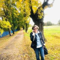 Наталья, 58 лет, Телец, Москва