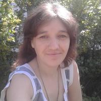 Natali, 33 года, Лев, Куйбышево
