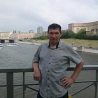 Олег, 31 год, Весы, Ижевск