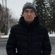 Андрей 39 Уральск