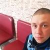 Roman Shvedov, 23, Yuryuzan