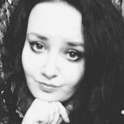 Валерия 35 лет (Телец) Электросталь