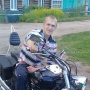 Андрей Юрьевич 25 Ужур
