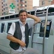Саша 43 года (Овен) хочет познакомиться в Суровикино