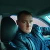 Артём, 28, г.Нижнеудинск