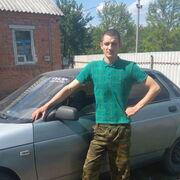 Максим, 24, г.Тихорецк