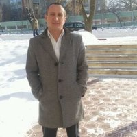 Михаил, 40 лет, Овен, Екатеринбург