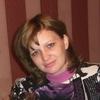 Ксения, 36, г.Рыбное