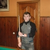 Александр, 23, г.Шарковщина