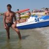 Николай, 53, г.Светловодск