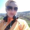 Marjana, 31, г.Тернополь