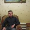 Владимир, 50, г.Новопсков