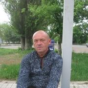 саша 49 Донецк