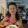 Наталья, 49, г.Сочи