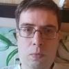 павел, 40, г.Климовск
